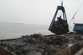 Cầu cảng 2
